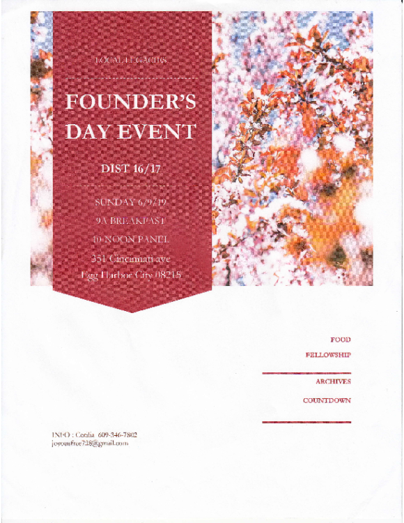 06.09.19-Founders Day Flyer #3