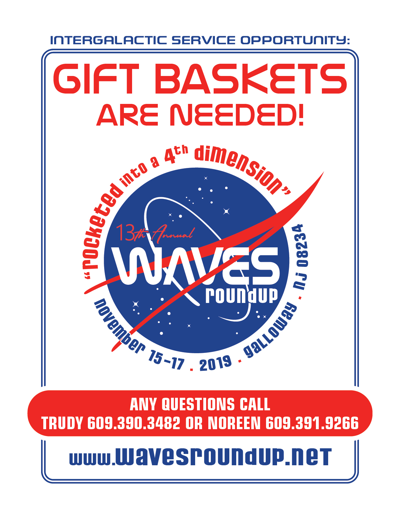 Waves2019_BasketFlyer